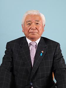 東政図 - JapaneseClass.jp